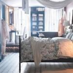 IKEA miegamojo kambarys 10
