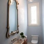 Vonios veidrodis #10