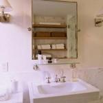 Vonios veidrodis #9