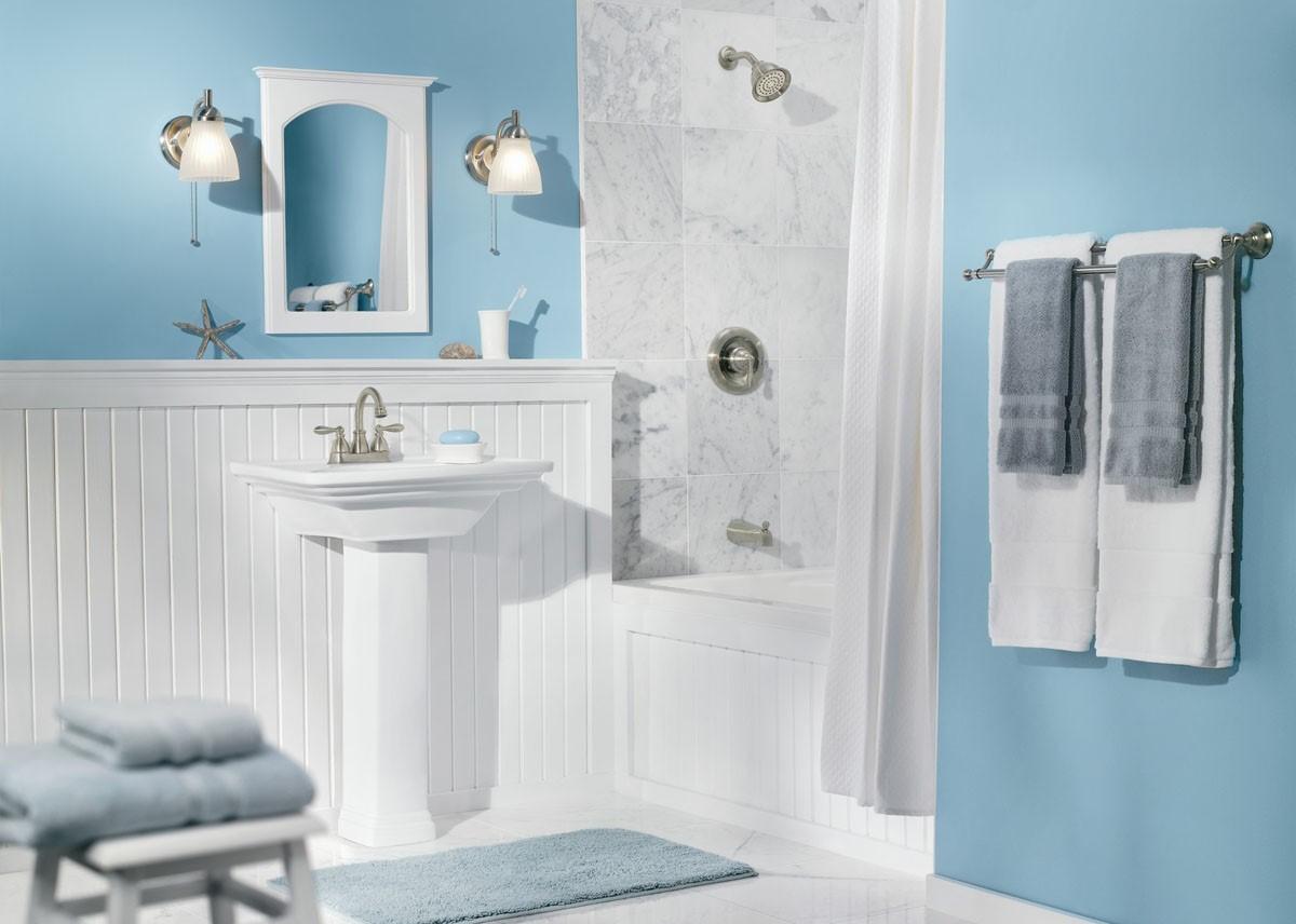 Kaip Pigiau sirengti Vonios Kambar Bustoidejoslt