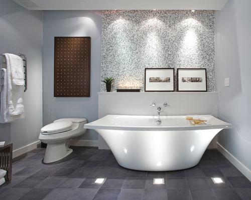 Kaip pigiau isirengti vonios kambari