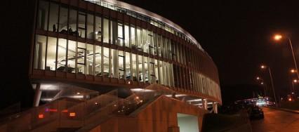 Microsoft biuras Lietuvoje