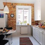 Skandinaviska virtuve