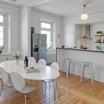 Skandinaviska virtuve  10