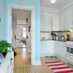 Skandinaviska virtuve  11