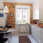 Skandinaviska virtuve  1