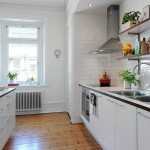 Skandinaviska virtuve  12