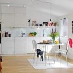 Skandinaviska virtuve  14