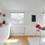 Skandinaviska virtuve  15