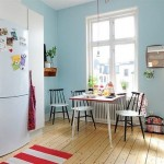 Skandinaviska virtuve  16