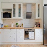 Skandinaviska virtuve  17