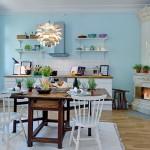 Skandinaviska virtuve 18