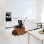 Skandinaviska virtuve 19