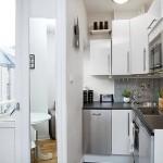 Skandinaviska virtuve 21