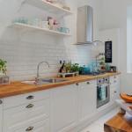 Skandinaviska virtuve 24