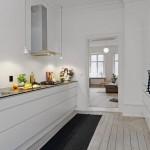Skandinaviska virtuve 26
