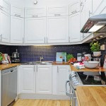 Skandinaviska virtuve 30