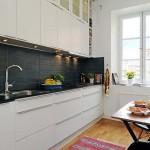 Skandinaviska virtuve  4