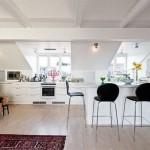 Skandinaviska virtuve  5