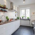 Skandinaviska virtuve  6