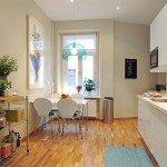 Skandinaviska virtuve  7
