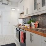 Skandinaviska virtuve  9