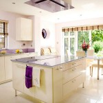 Virtuves sala 10