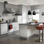Virtuves sala 12