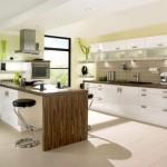 Virtuves sala 13