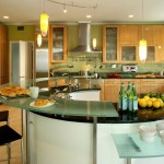 Virtuves sala 15