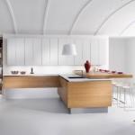 Virtuves sala 18