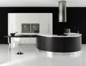 Virtuves sala 21