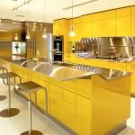 Virtuves sala 22