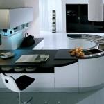 Virtuves sala 23