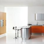 Virtuves sala 24