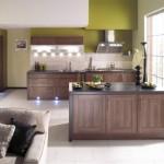 Virtuves sala 25