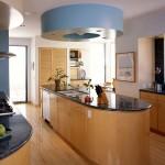 Virtuves sala 27