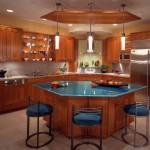 Virtuves sala 28