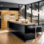 Virtuves sala 3