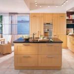 Virtuves sala 5