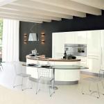 Virtuves sala 8