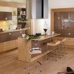 Virtuves sala 9