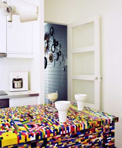 Lego virtuve 2