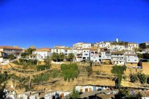 Miestas po akmenimis 12