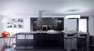 4-Gray-kitchen-units