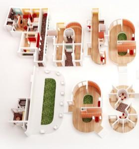 interiordesign8
