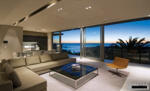 living-room-sea-view