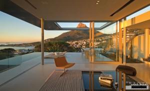 scenic-home
