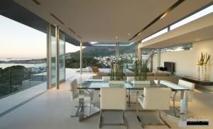 spectacular-home-interior