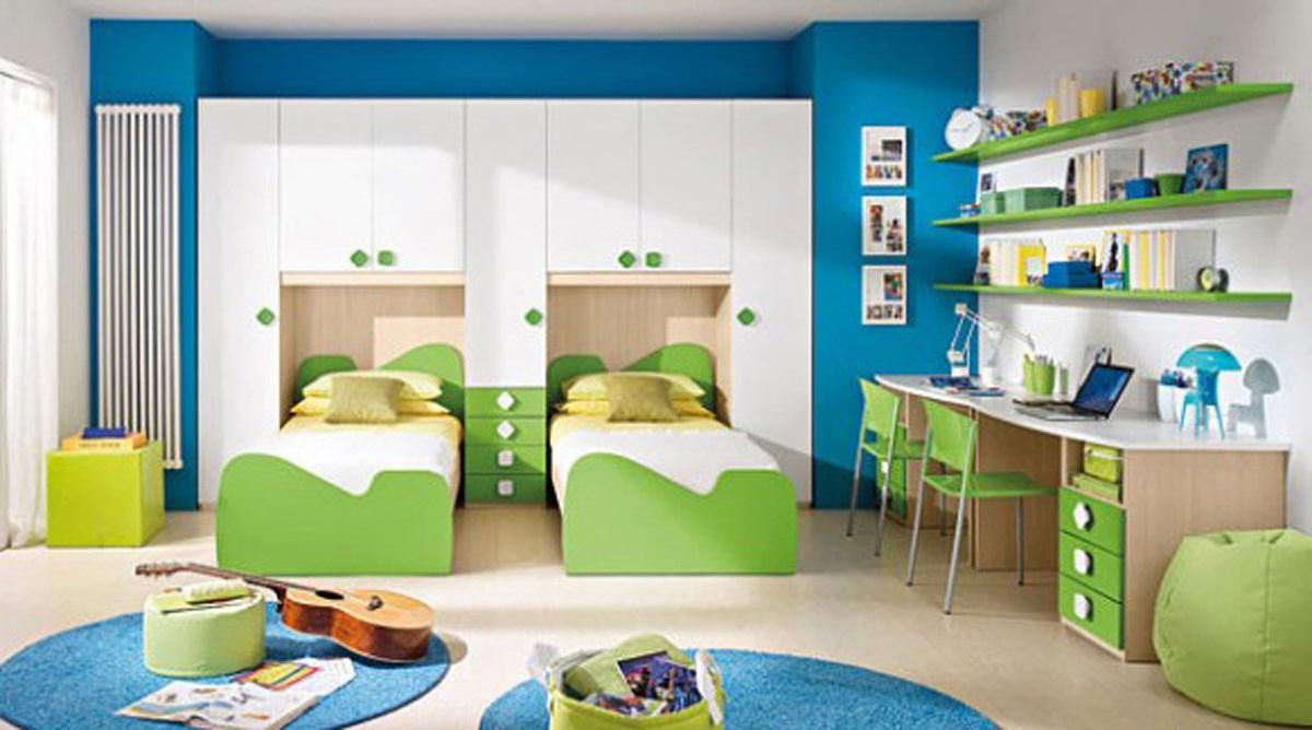 Bedroom Decorating Ideas 18 Year Old Boy